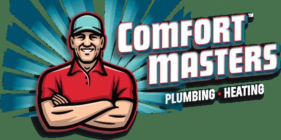 Comfort Masters